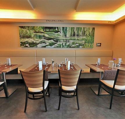 restaurant_5
